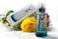 Vichy Mineral 89 Hyaluron Booster Serum Erfahrungen Review