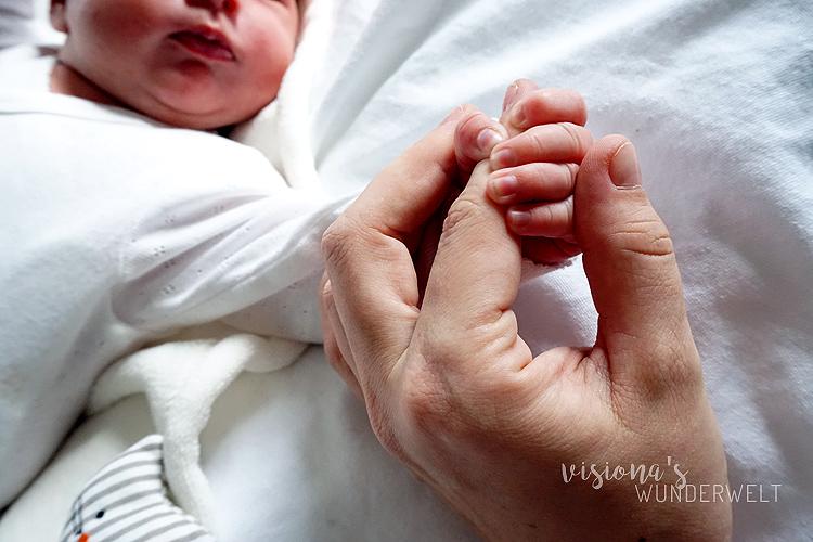 Baby Life Update Oktober 2017 inklusive Top 3 Erstausstattungssachen