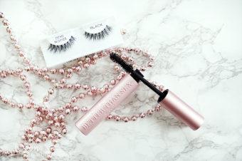 Beauty Trend 2018 XXL Wimpern – inklusive Pflegetipps für gesunde Wimpern