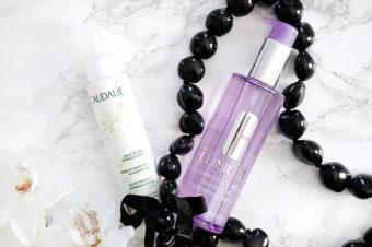 Beauty Trend 2018 Reinigungsöle – inklusive Tipps für DIY Cleansing Oils