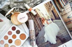 5 Tipps für das perfekte Brautmakeup für eine Sommerhochzeit