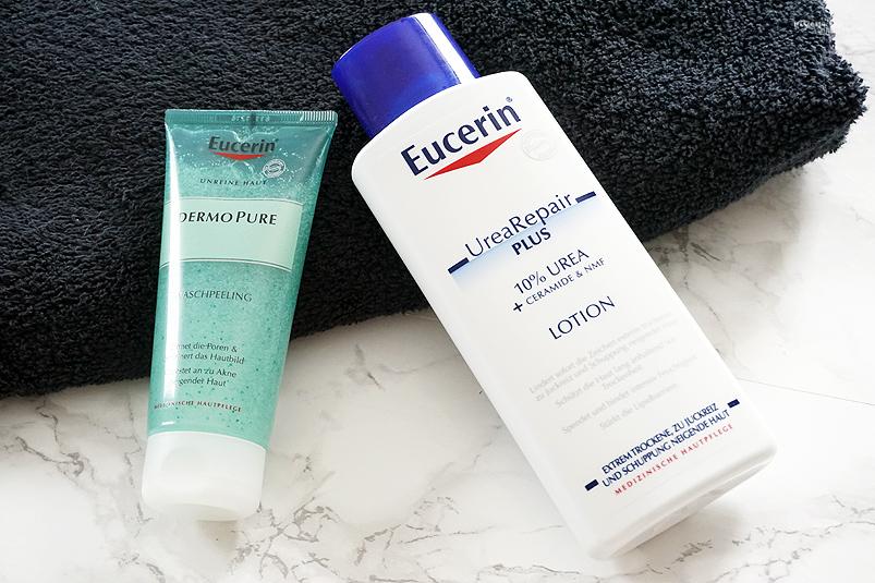 pflegeprodukte gegen reibeisenhaut von eucerin