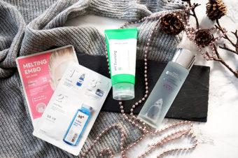 Korean Beauty Insights – K-Beauty Marke Missha