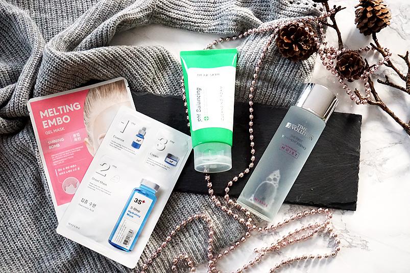k-beauty-marke-missha-favoriten-produkte