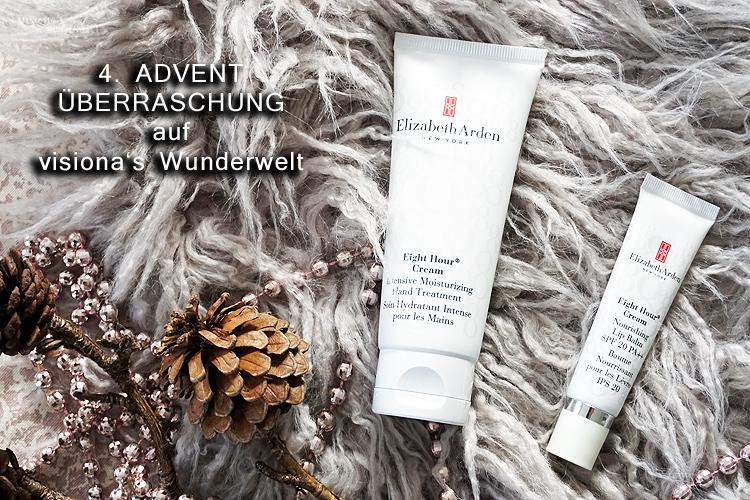 5 tipps zur optimalen Winterpflege der Haut