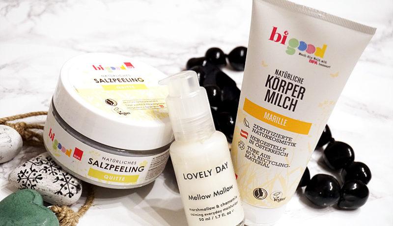 4 Fakten über nachhaltige Kosmetik – Kärnten bloggt Blogparade