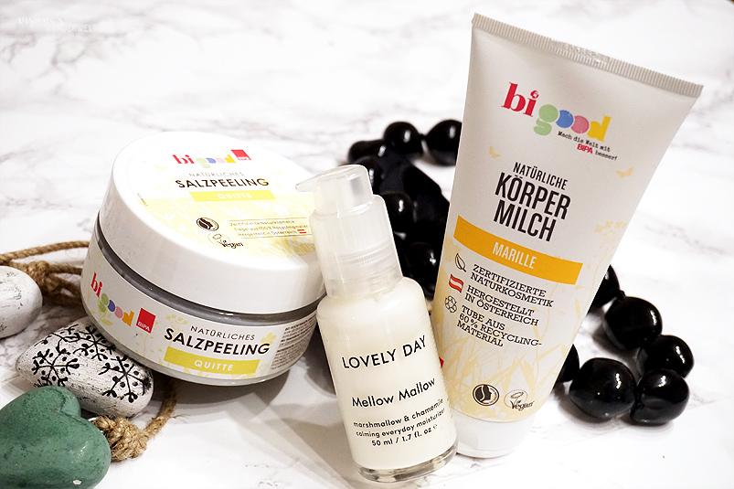 4 Fakten über nachhaltige Kosmetik Kärnten bloggt Bloggerparade