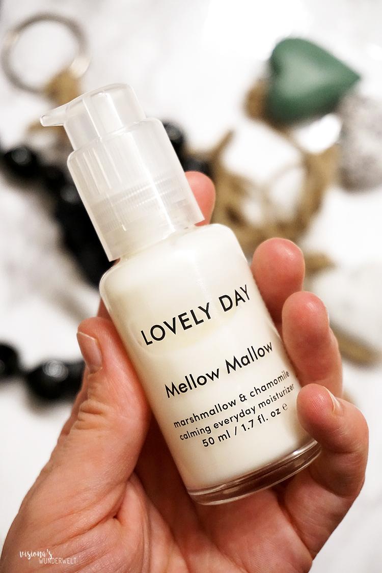 4 Fakten über nachhaltige Kosmetik Kärnten bloggt Bloggerparade Lovely Day Botanicals