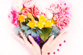 Frühling Skin Care Tipps – Kärnten bloggt Blogparade