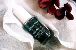 Lovely Day Skin Rescue Problem Skin Gesichtsöl für gestresste Haut Erfahrungen