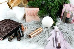 beauty weihnachtsgeschenke beauty blogger themenwoche