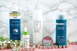 Skincare Trends 2020