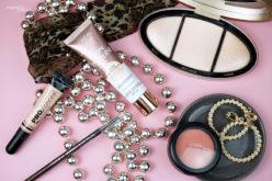 Meine Makeup Beauty Neuzugänge diesen Jahres von L'Oreal, LA Girl, Catrice, MAC und Too Faced.