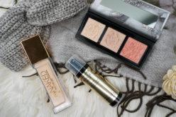 5 ultimative erprobte winter makeup tipps