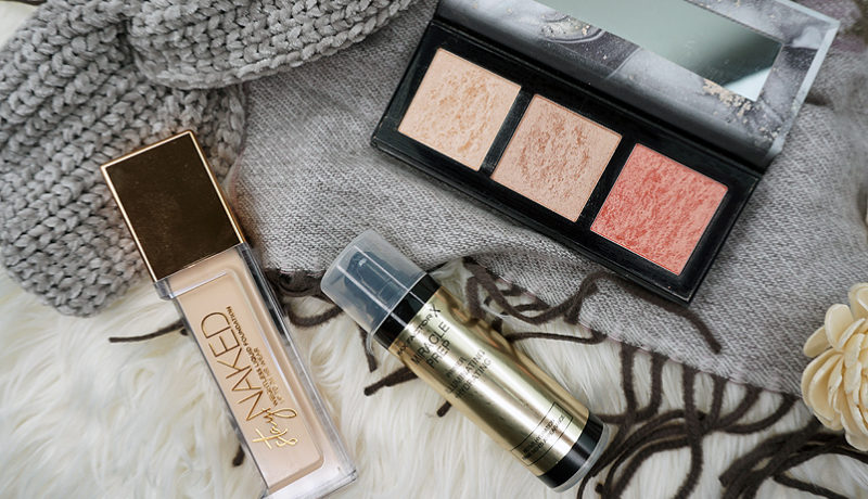 5 bewährte Winter Makeup Tipps