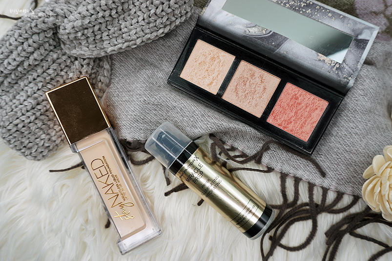 5 ultimative erprobte winter makeup tipps